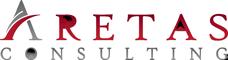 Aretas Consulting & Investments